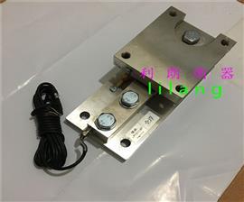 天津8吨带警示灯反应釜称重模块安装销售