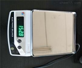 河北省雷火竞技app桌秤3kg/6kg/10kg桌式雷火竞技app称
