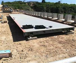 永州磅秤厂家,3x16米公斤100吨雷火竞技app雷火电竞app下载称