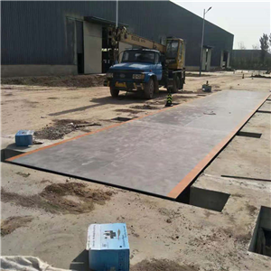通州100吨雷火电竞网站