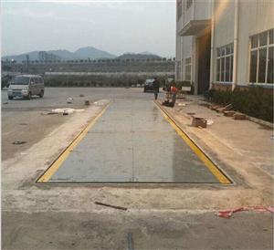 津南十八米长百吨雷火电竞网站价格