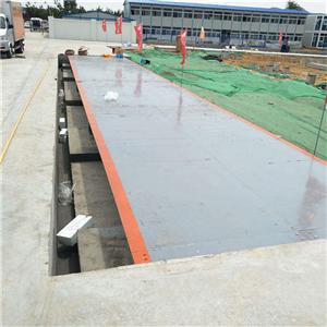 怀化18m长150吨雷火电竞网站厂家