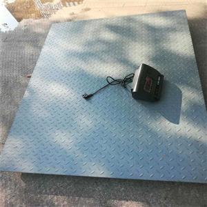 长沙5吨雷火电竞app下载秤
