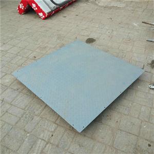 上海5吨雷火电竞app下载秤价格