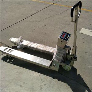 常州1吨不锈钢叉车雷火竞技app称