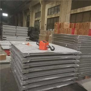 北京2吨雷火竞技app地上衡