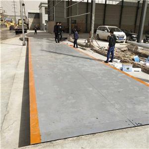 贵州3x16米120吨雷火竞技app雷火电竞app下载报价