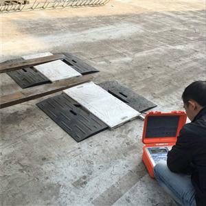 青岛100吨便携式动态雷火竞技app雷火电竞网站