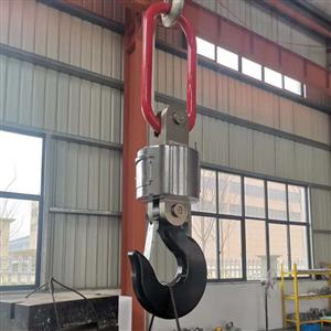 贵州30吨手持雷火竞技app吊磅生产厂家