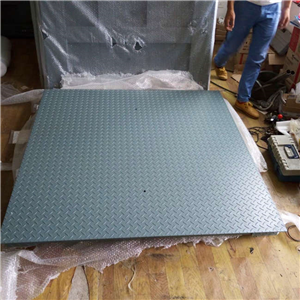 张家界1吨地秤,2吨平台秤,3吨雷火竞技app磅秤