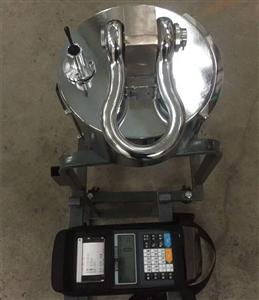 福州手持式打印雷火竞技app吊秤生产厂家