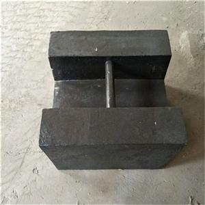 兰州1000公斤雷火竞技app称砝码