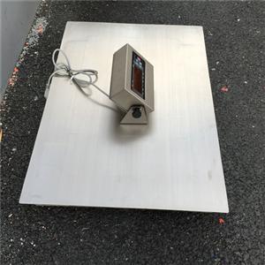 肇庆3吨/0.5kg不锈钢防水雷火竞技app雷火电竞app下载