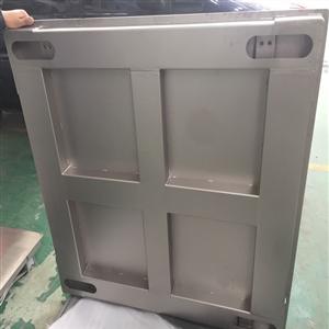 开福区2吨不锈钢移动雷火竞技app雷火电竞app下载