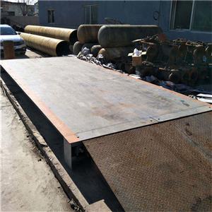 天心区2x5米10吨联网雷火竞技app雷火电竞app下载