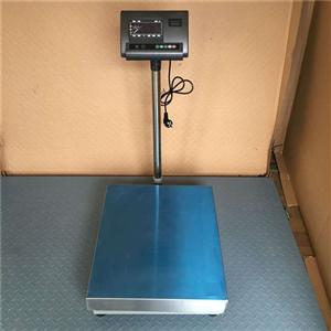 湘潭500公斤计重型雷火竞技app称