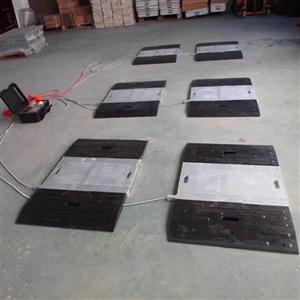 重庆60吨便携式雷火电竞app下载