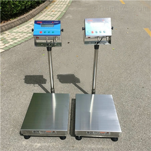 长沙150kg不锈钢防爆雷火竞技app台称