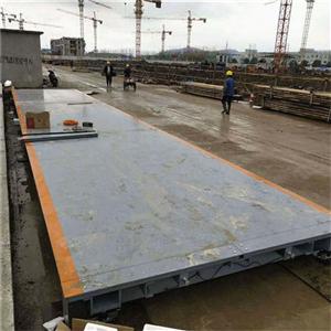 张掖16m大型雷火竞技app雷火电竞网站80吨售价多少